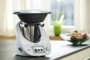 meilleures marques robot cuiseur